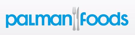 Palman Foods