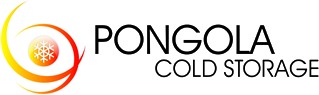 PongolaCold_logo